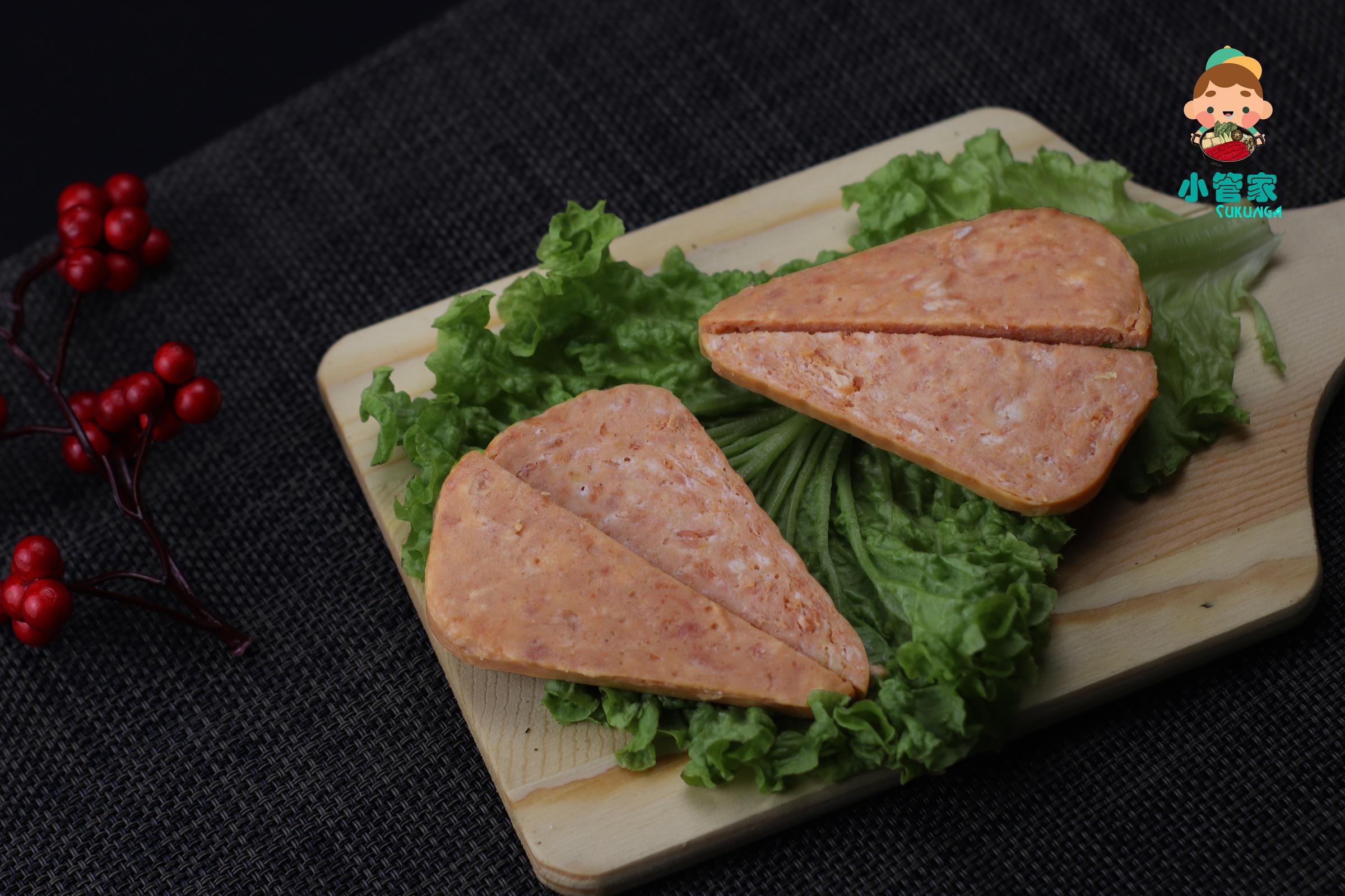 午餐肉.jpg
