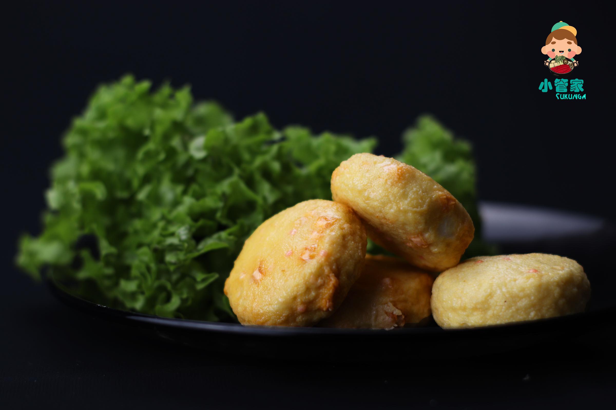 芝士海鲜豆腐.jpg