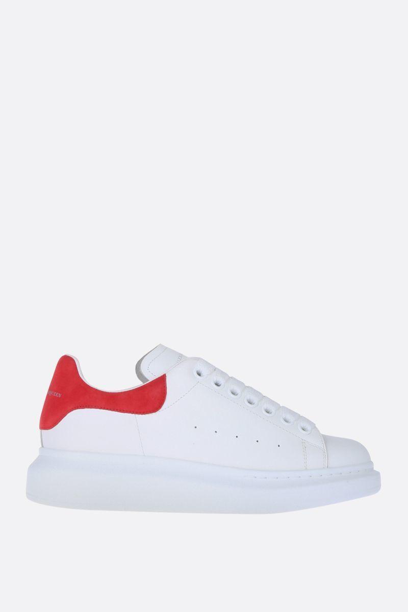 r-mcqueen-alexander-mcqueen-sneakers-tizianafausti-553680whgp79676.jpg