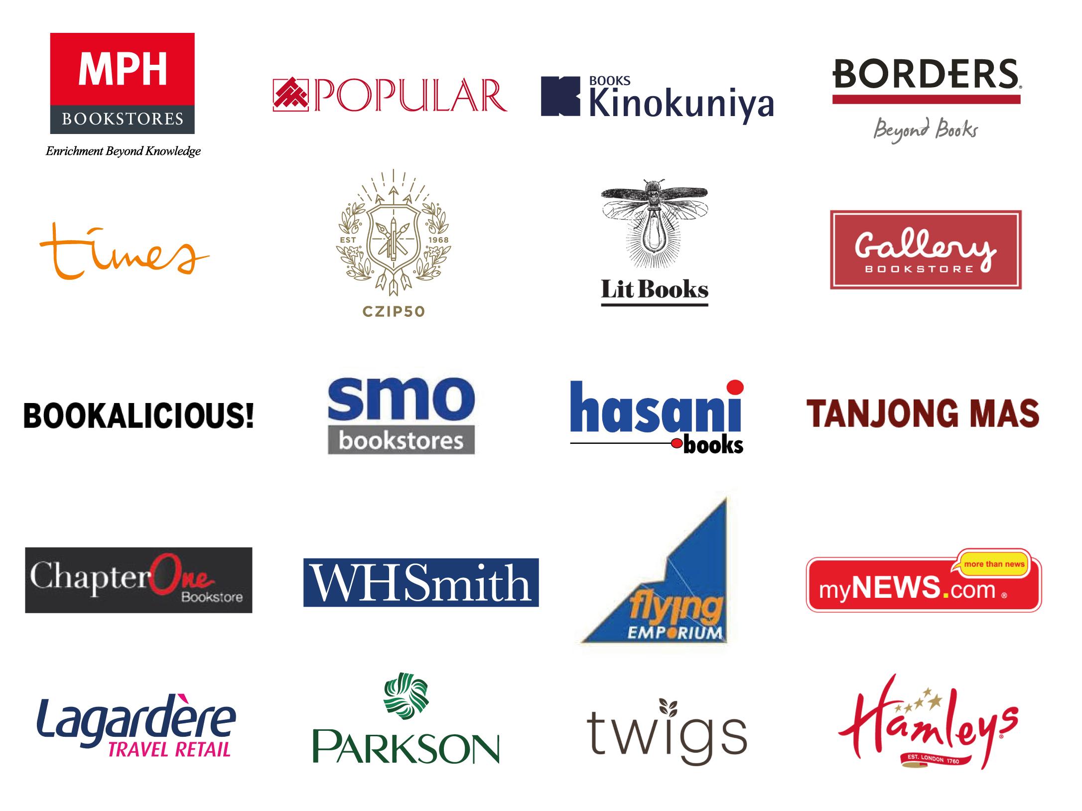 Malaysia Retail.jpg