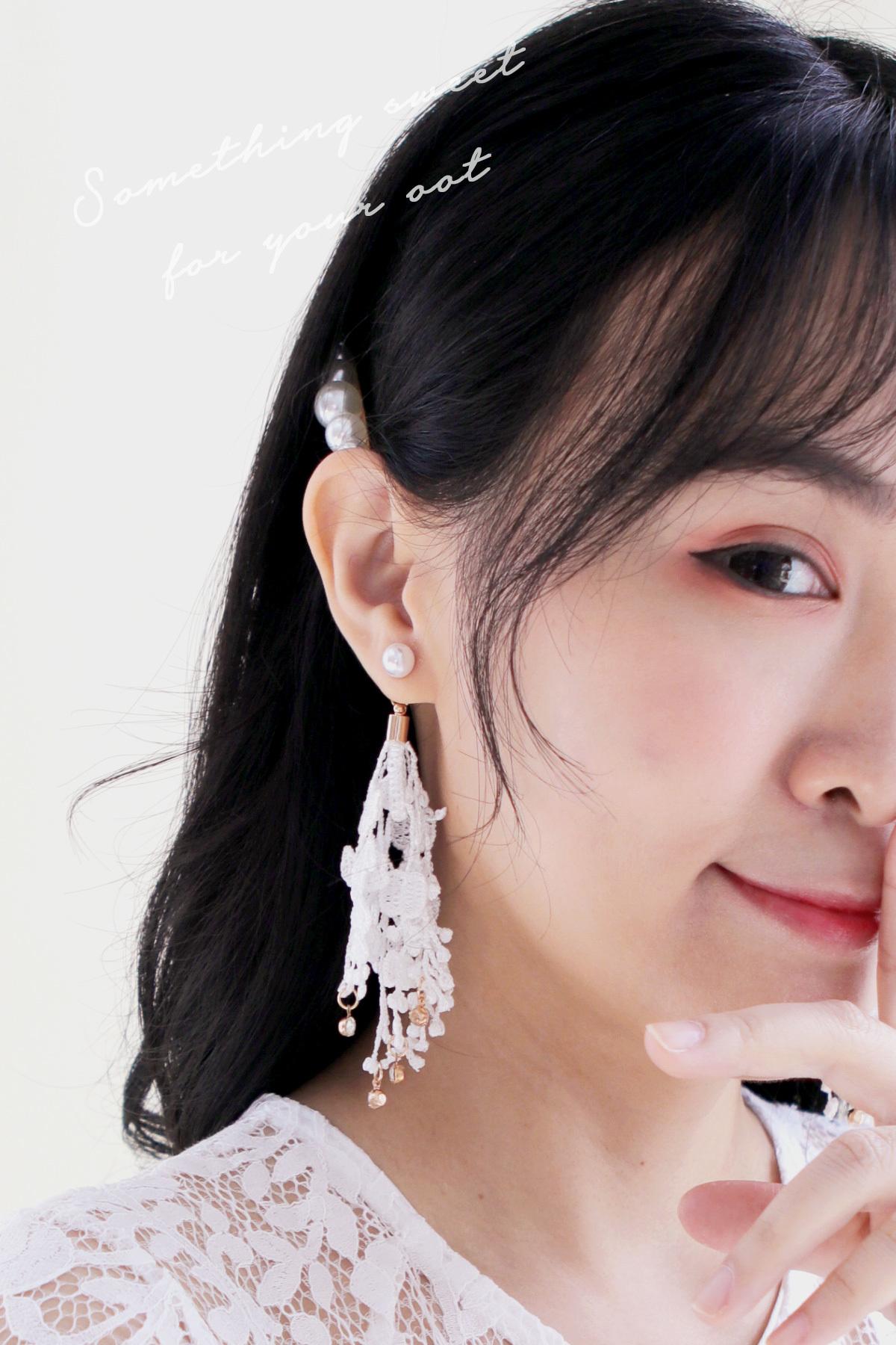 earring14.jpg