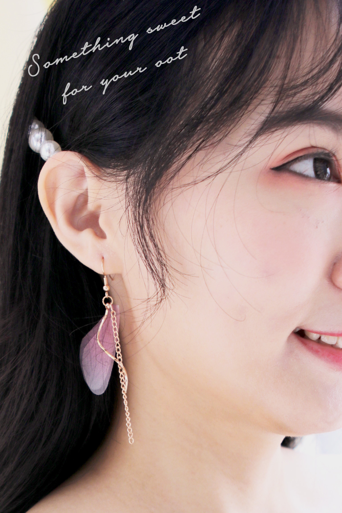 earring3b.jpg