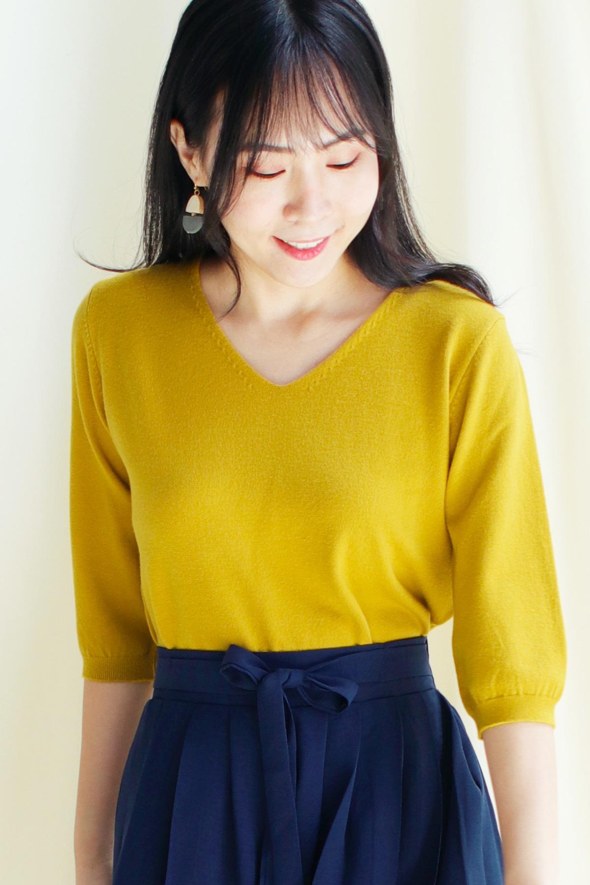 Top_mi_knit_yellow1.jpg