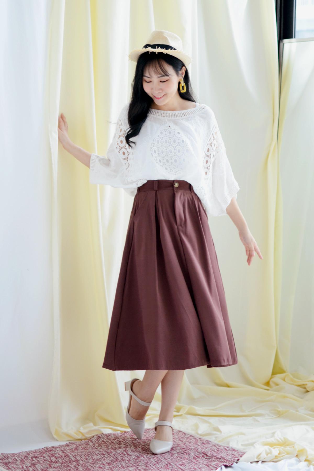 Janisse-skirt-mulberry1.jpg