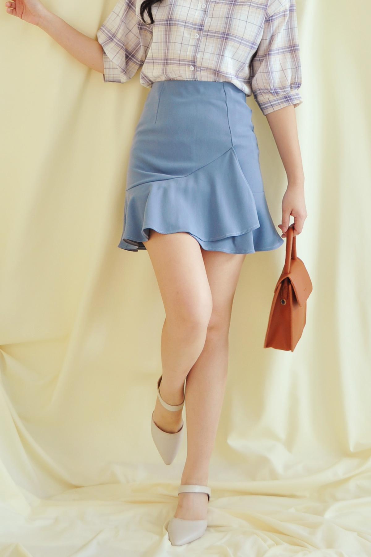 Muse_skirt.jpg