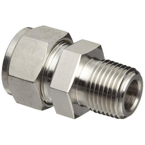 01_Male Connector.jpeg