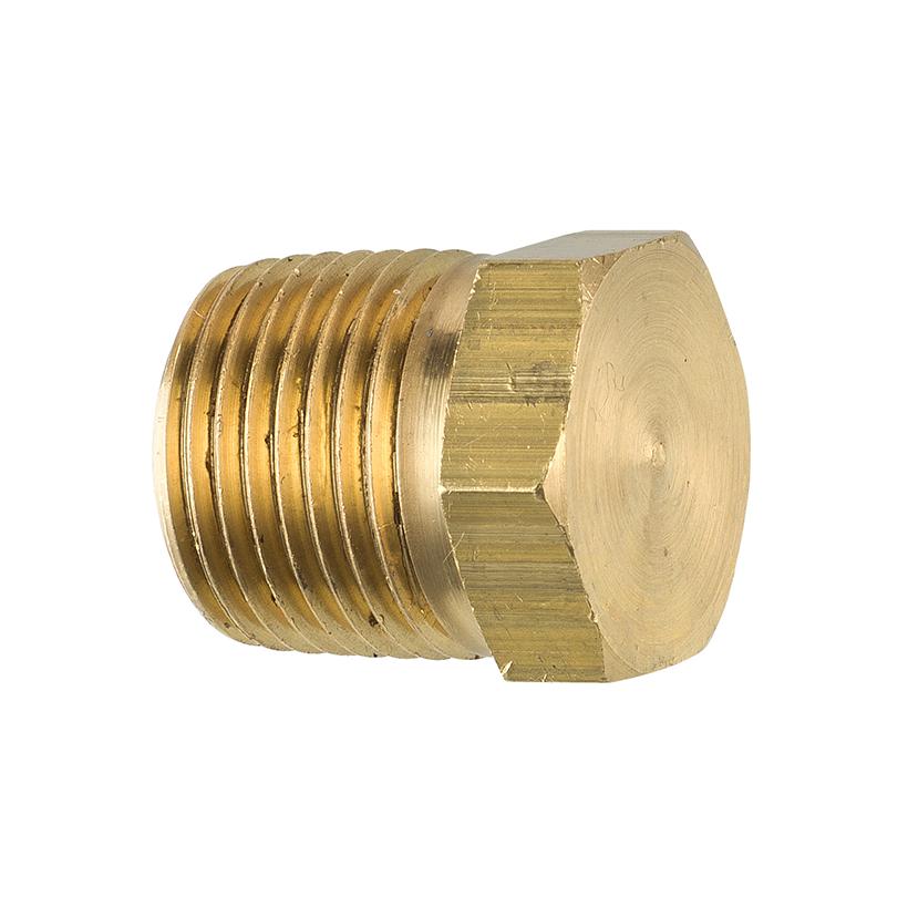 03_Brass Plug.png