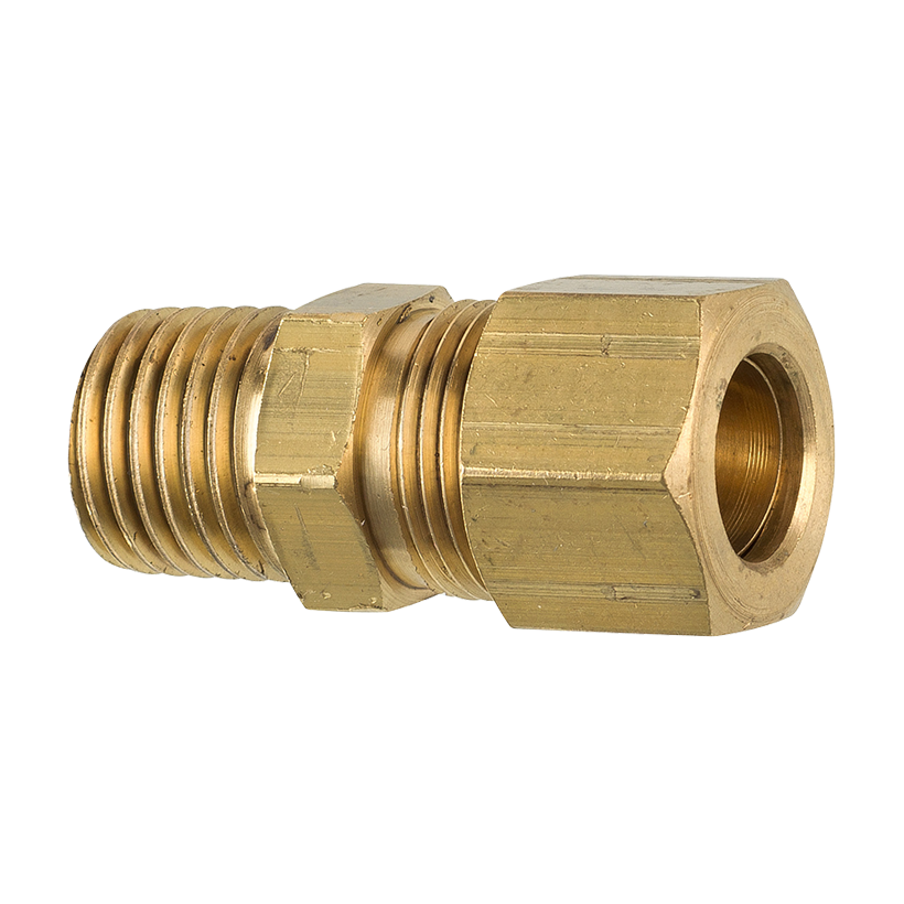 01_Compression Male Connector.png