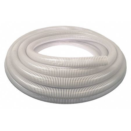 04_Suction Hose.jpeg