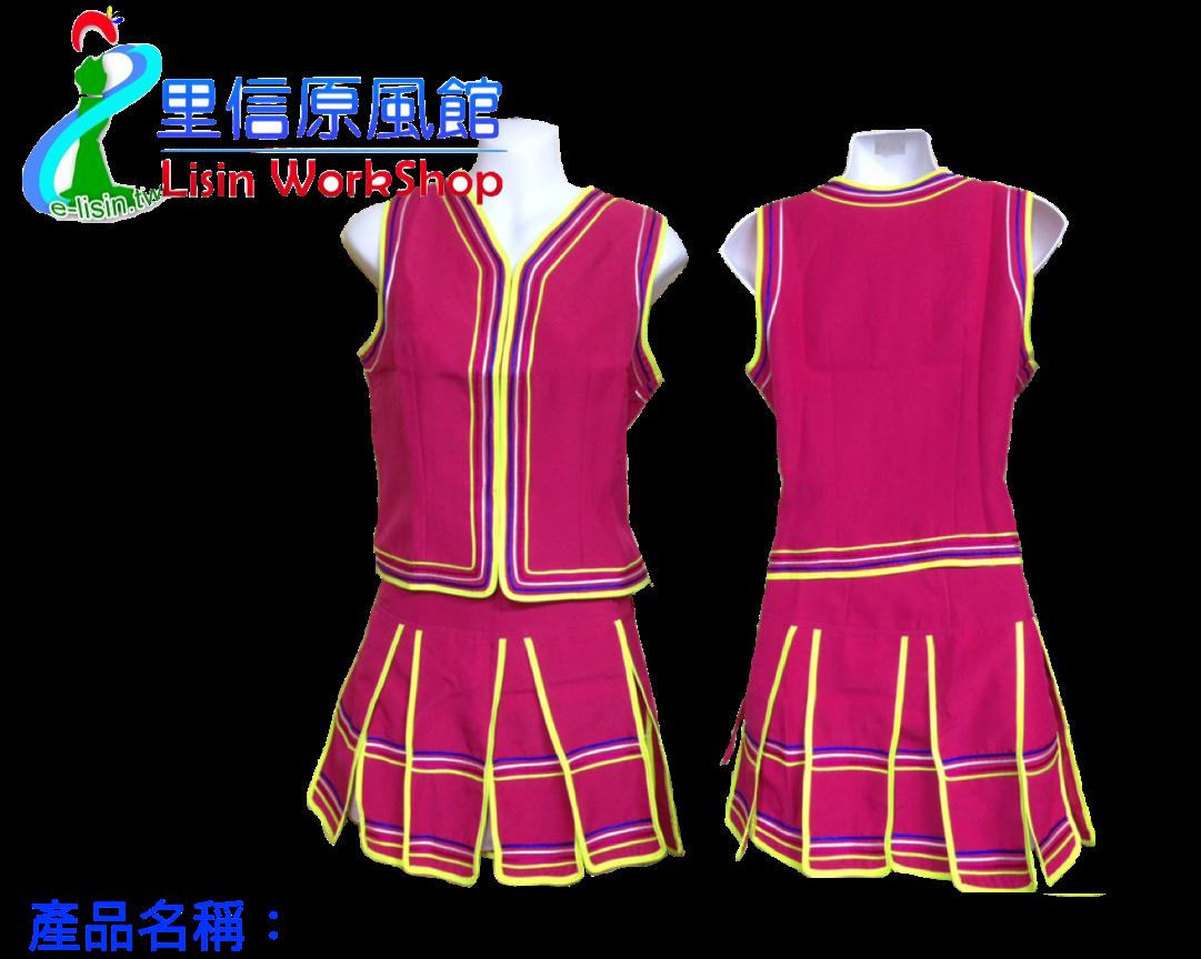 彩虹美美服裝.png