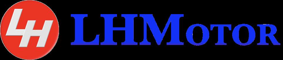 LHMotor