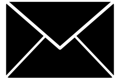 email-icon-119.png