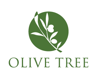 olive-tree-logo.png