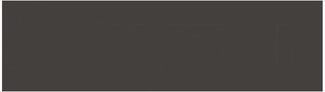 Stayzon