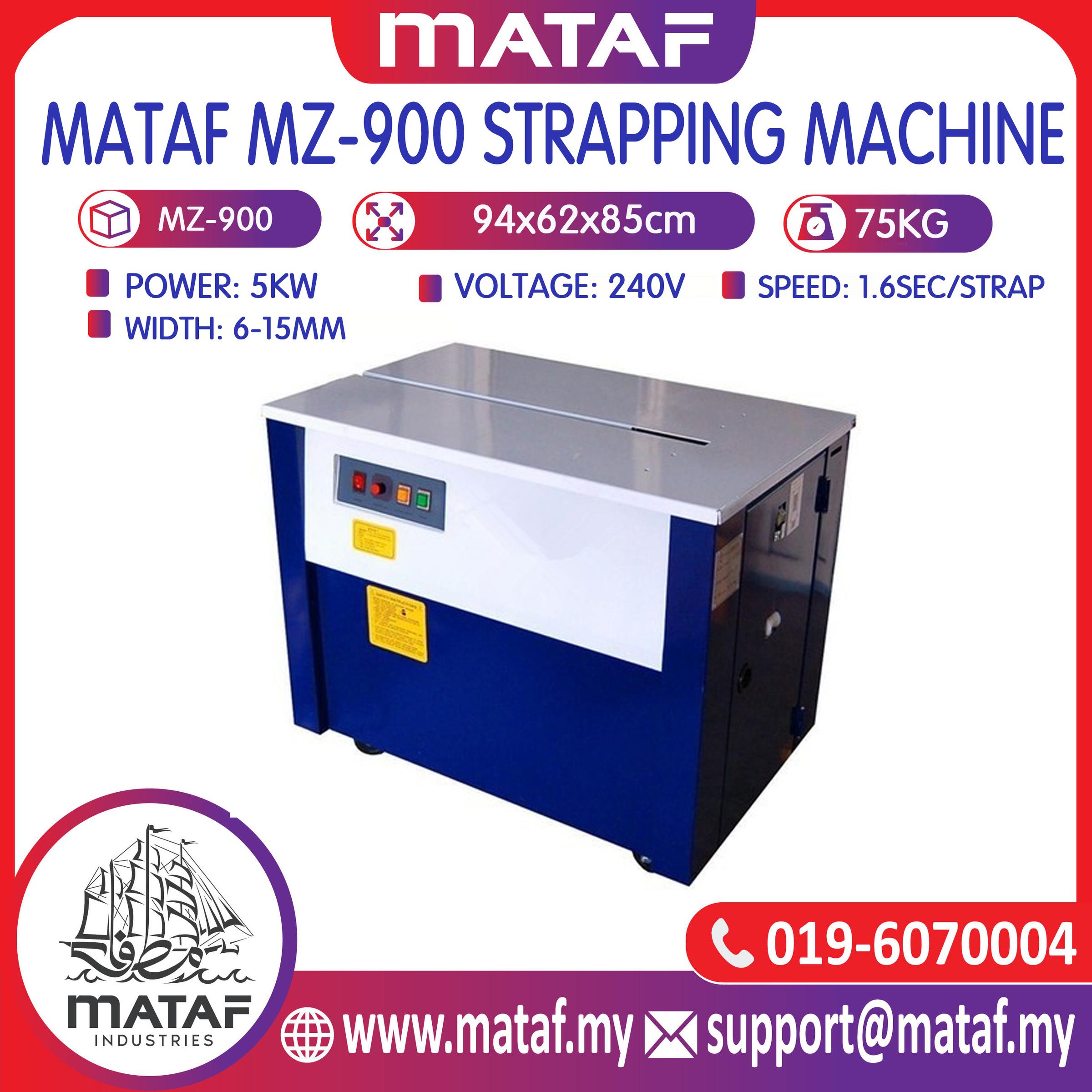 mz-900 strapping machine.jpg