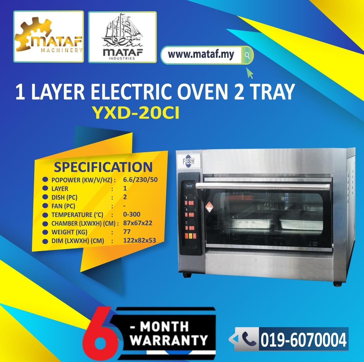 5-YXD-20CI.jpg