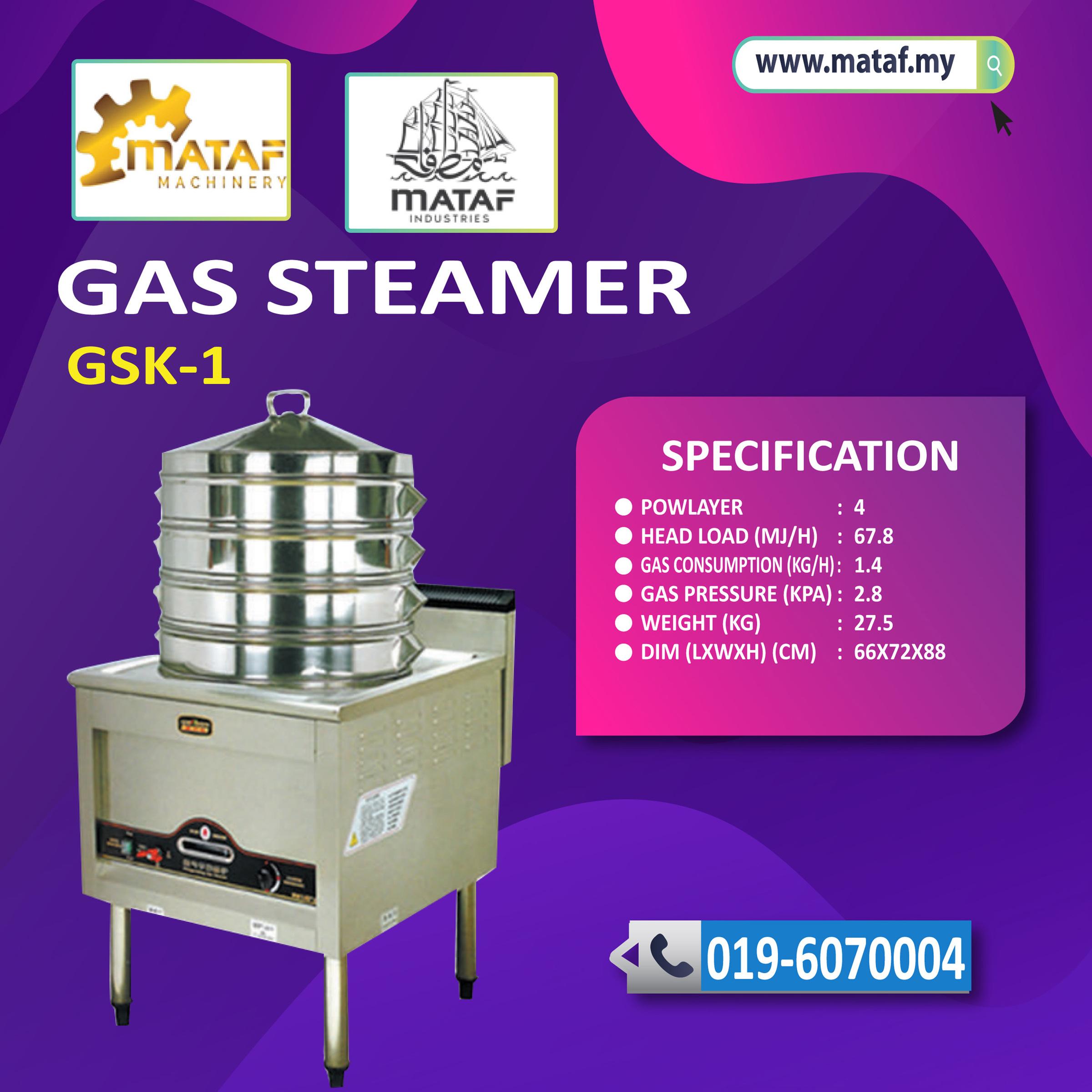 1-GSK-1.jpg