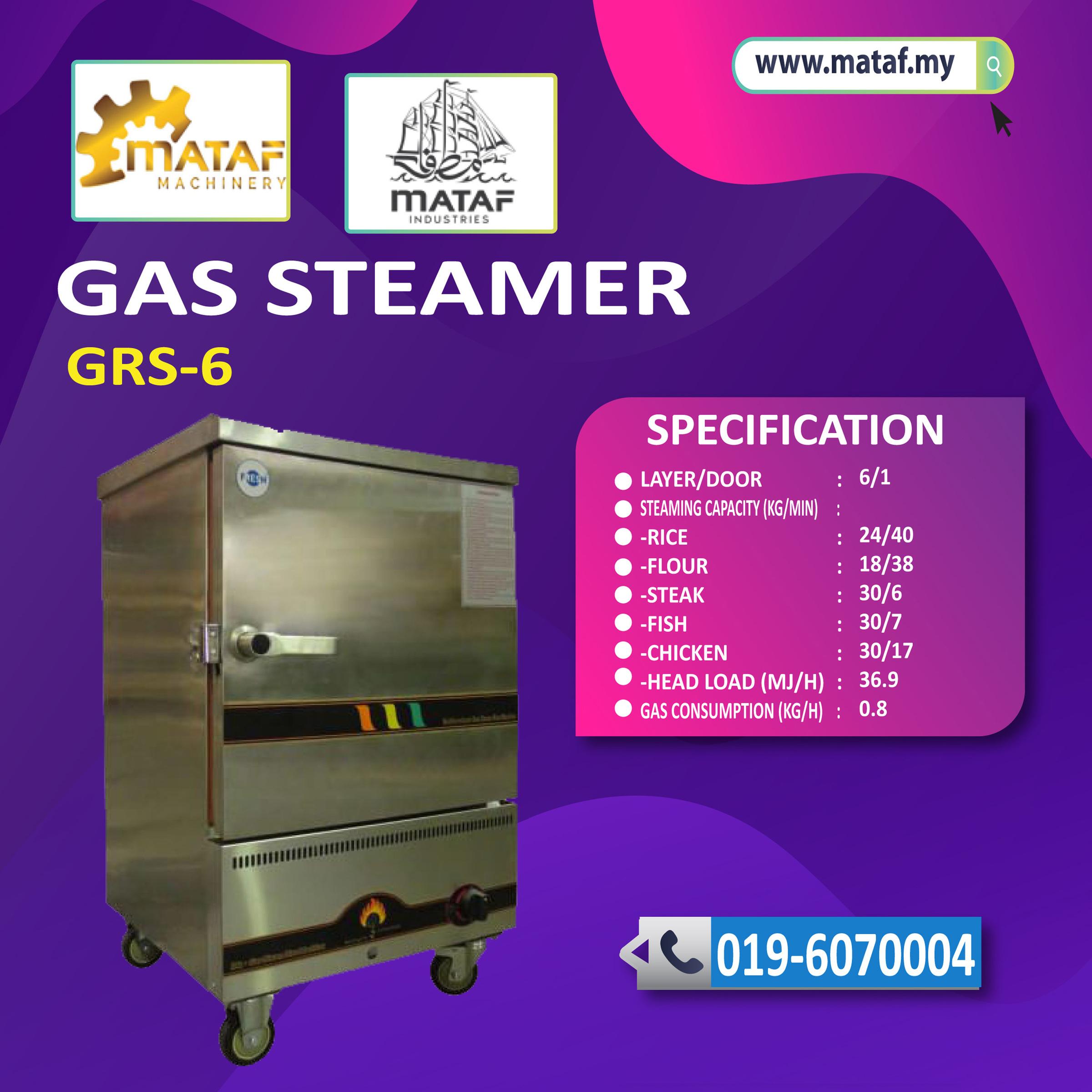 2-GRS-6.jpg