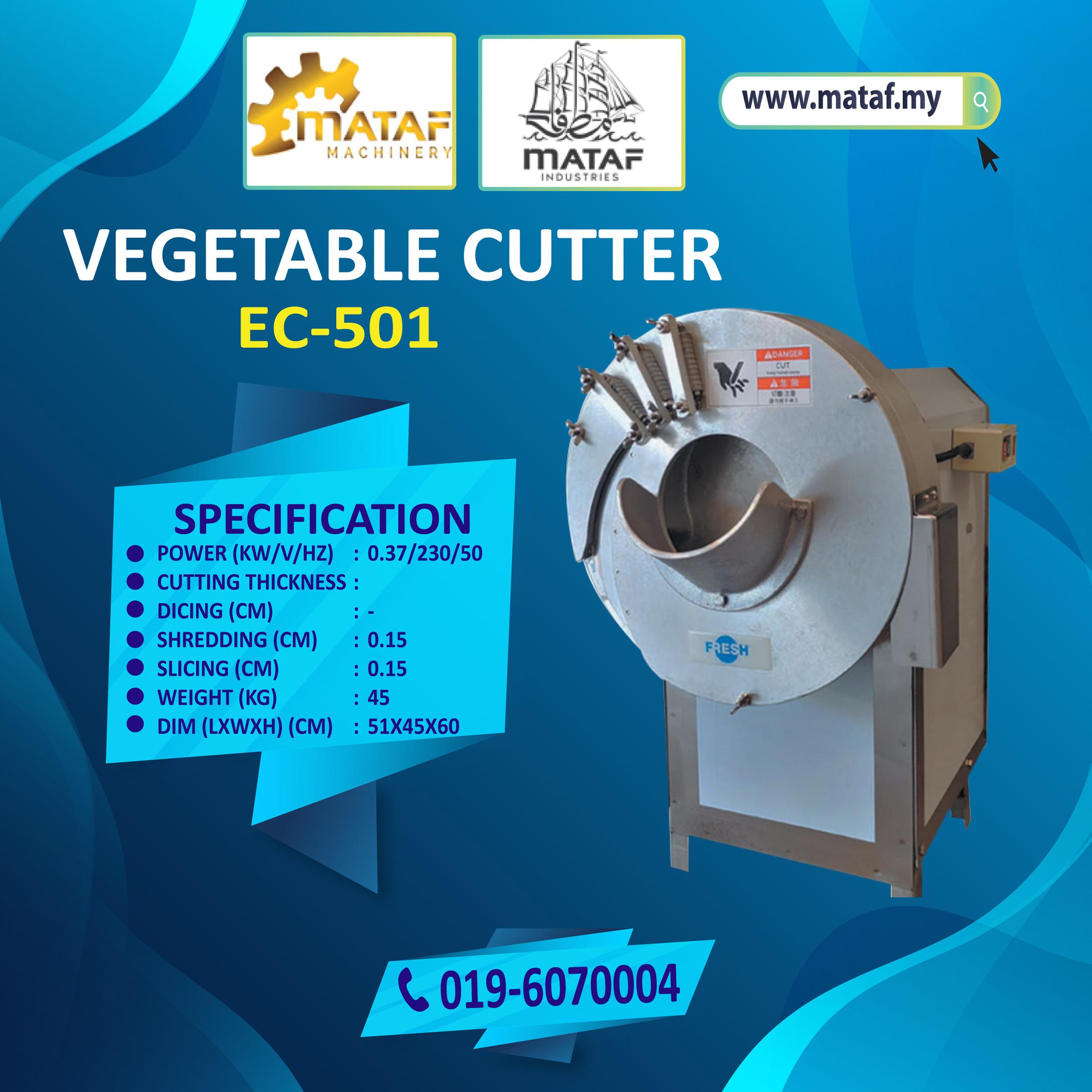 18-EC-501.jpg