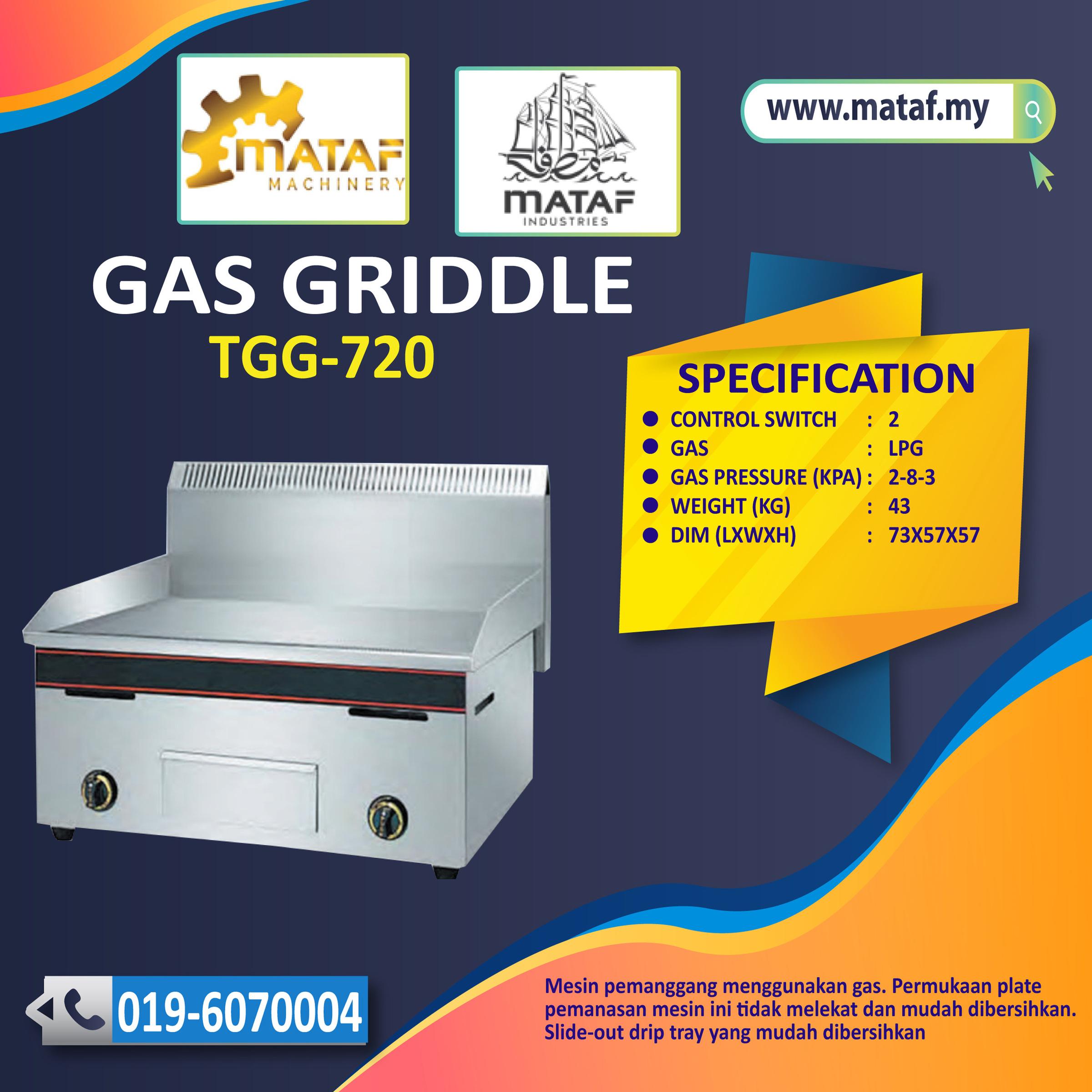 22-TGG-720.jpg
