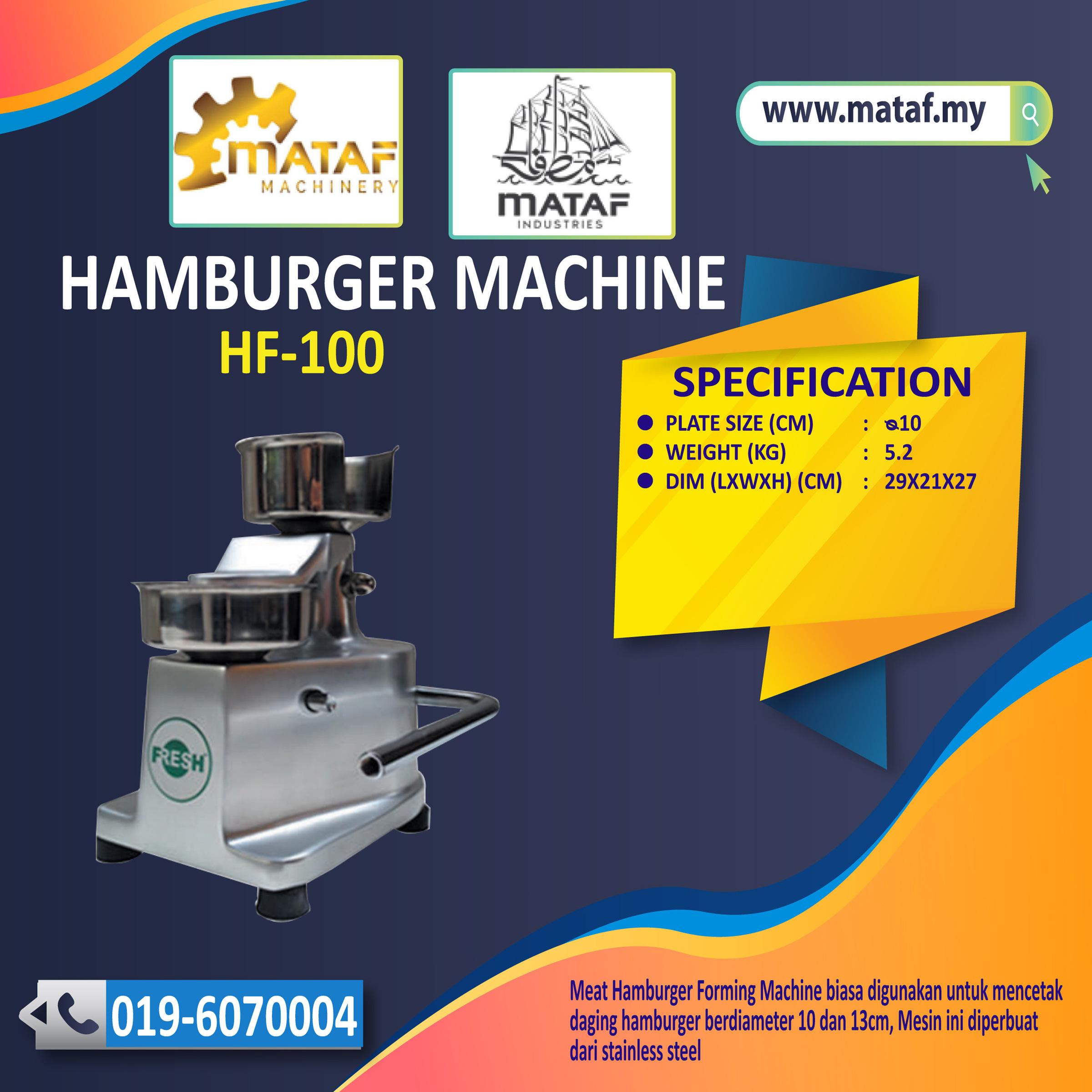 55-HF-100.jpg