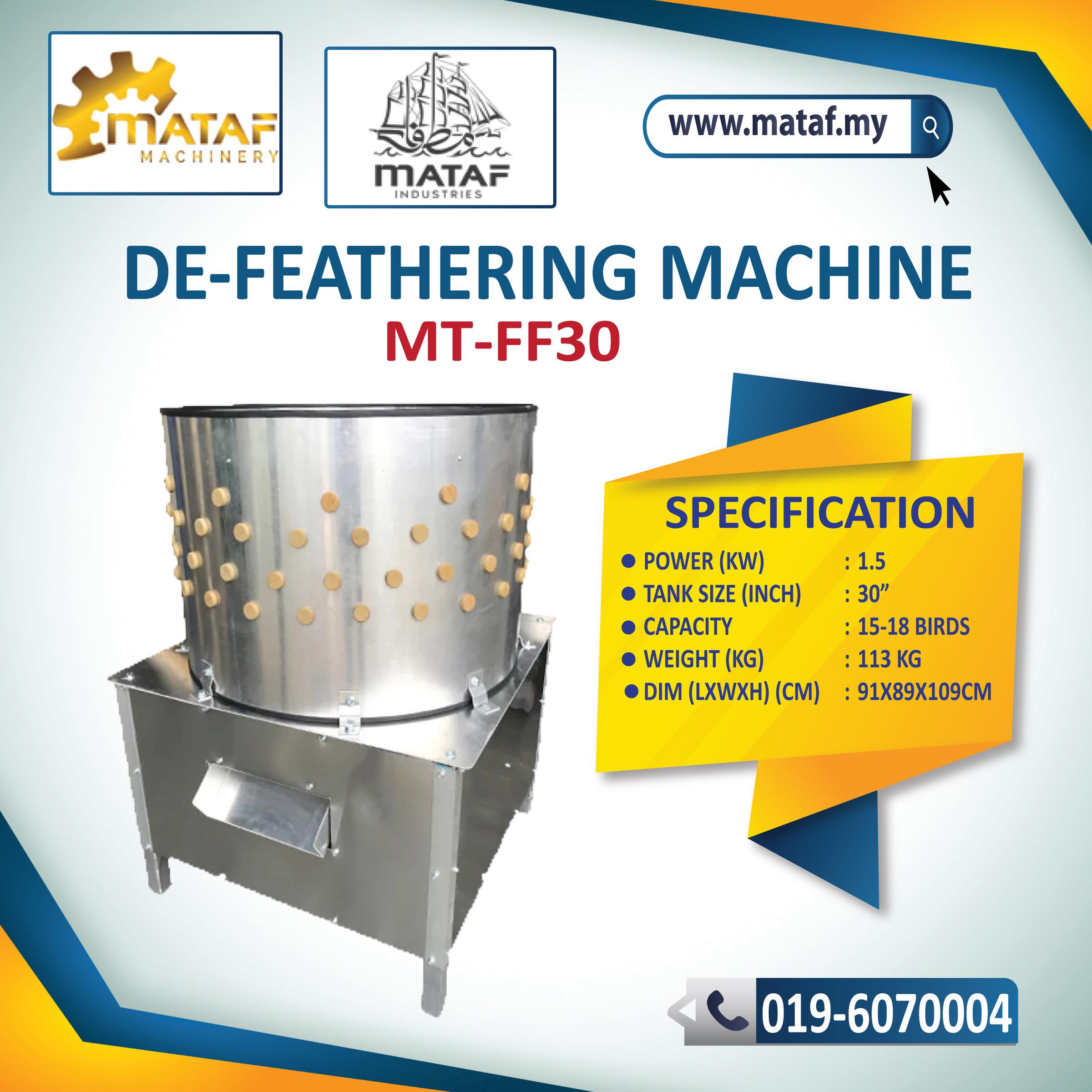 7-MT-FF30.jpg