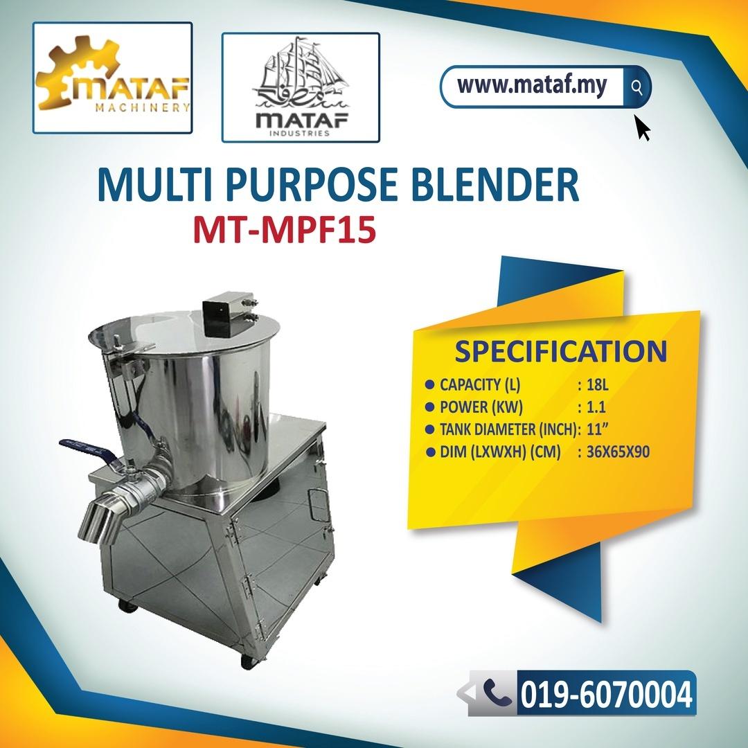 32-MT-MPF15.jpg
