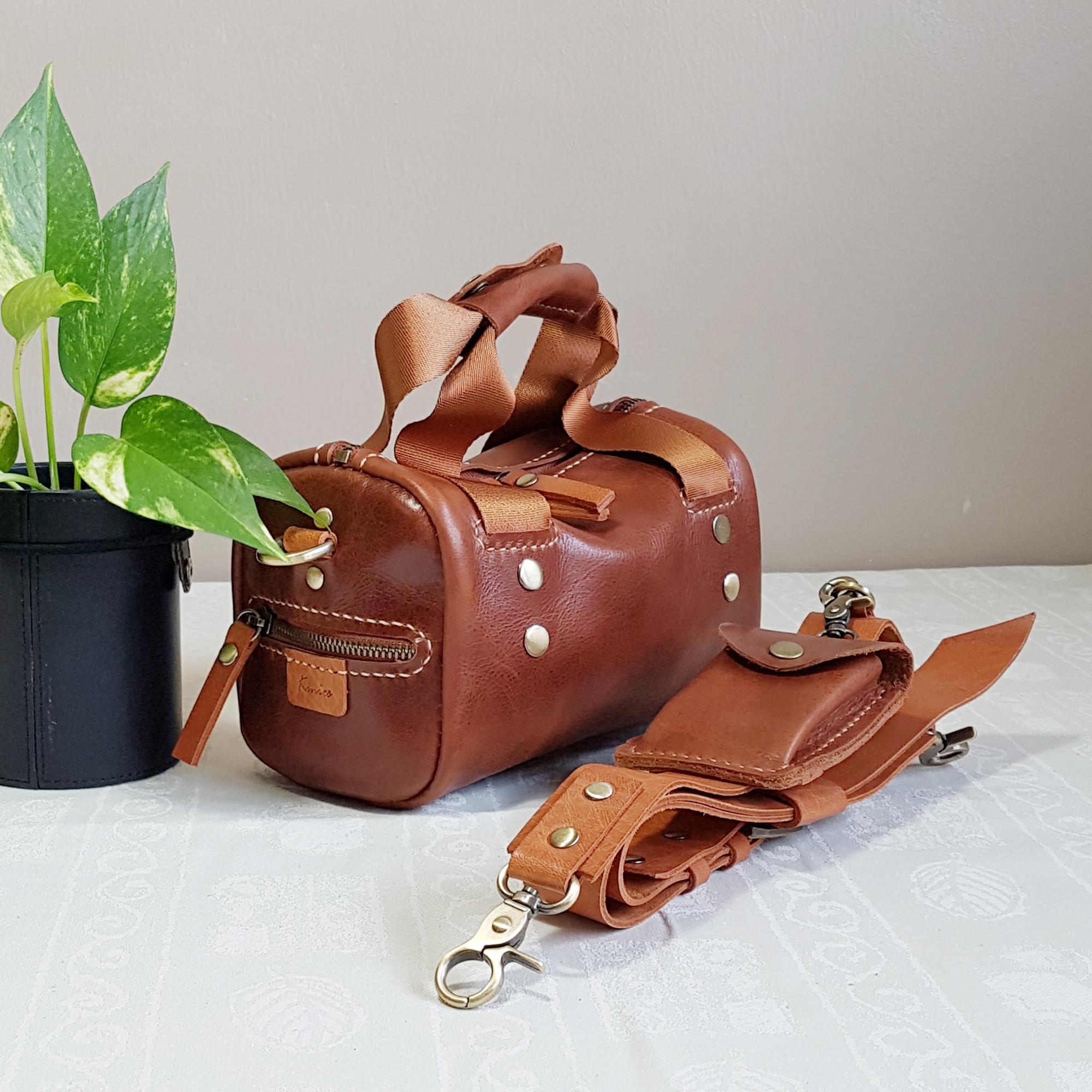 A41 Mini Weekender Sling Bag 41.jpg