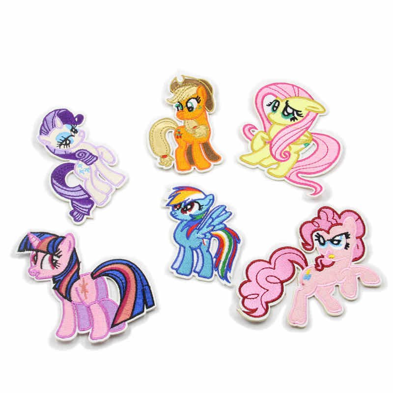 Little Pony.png