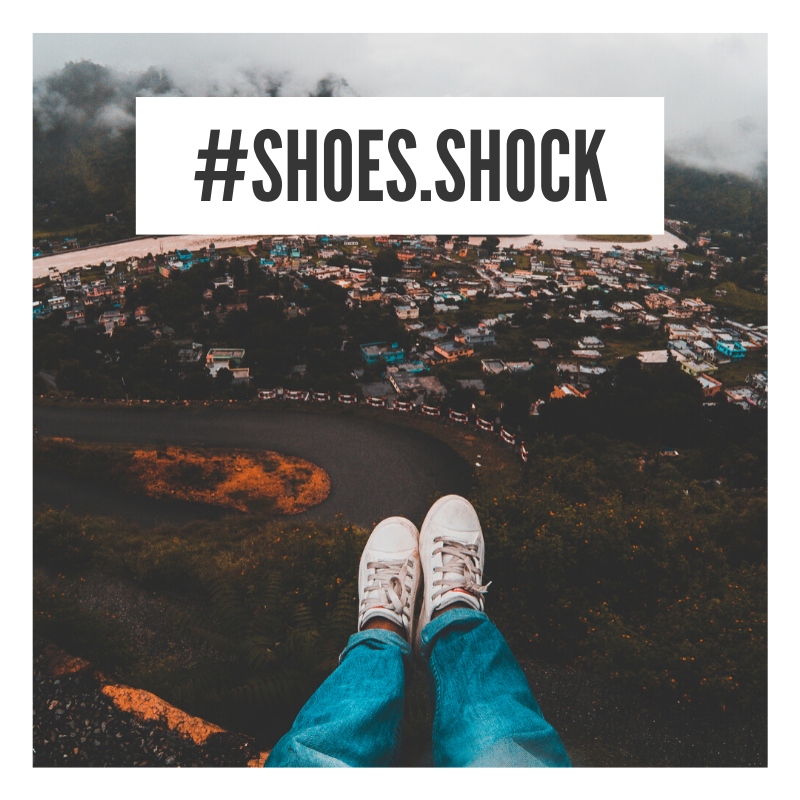 #Shoes.Shock.png