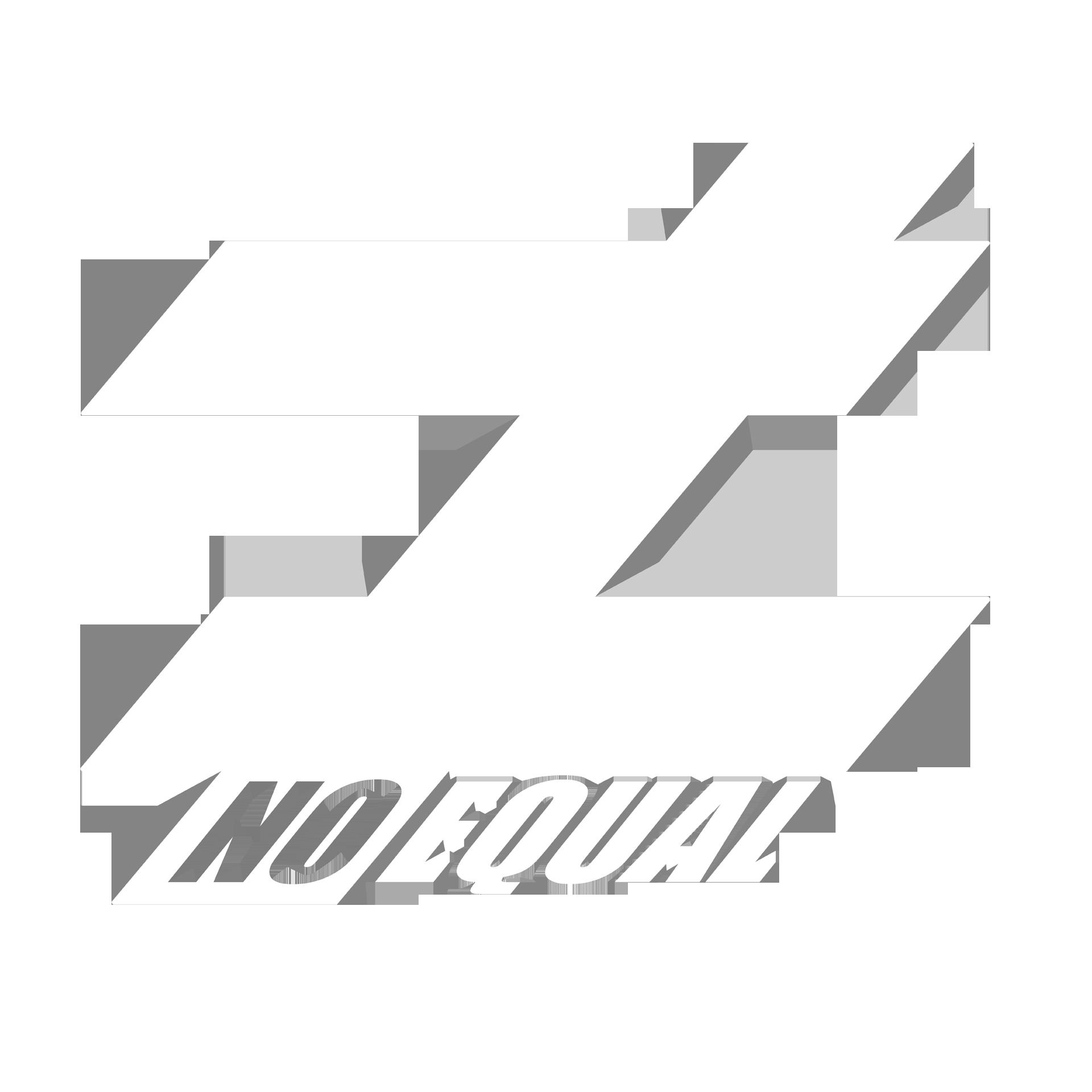 NoEqual