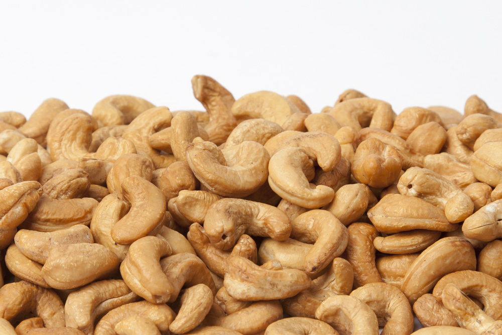 roasted cashew nuts.jpg