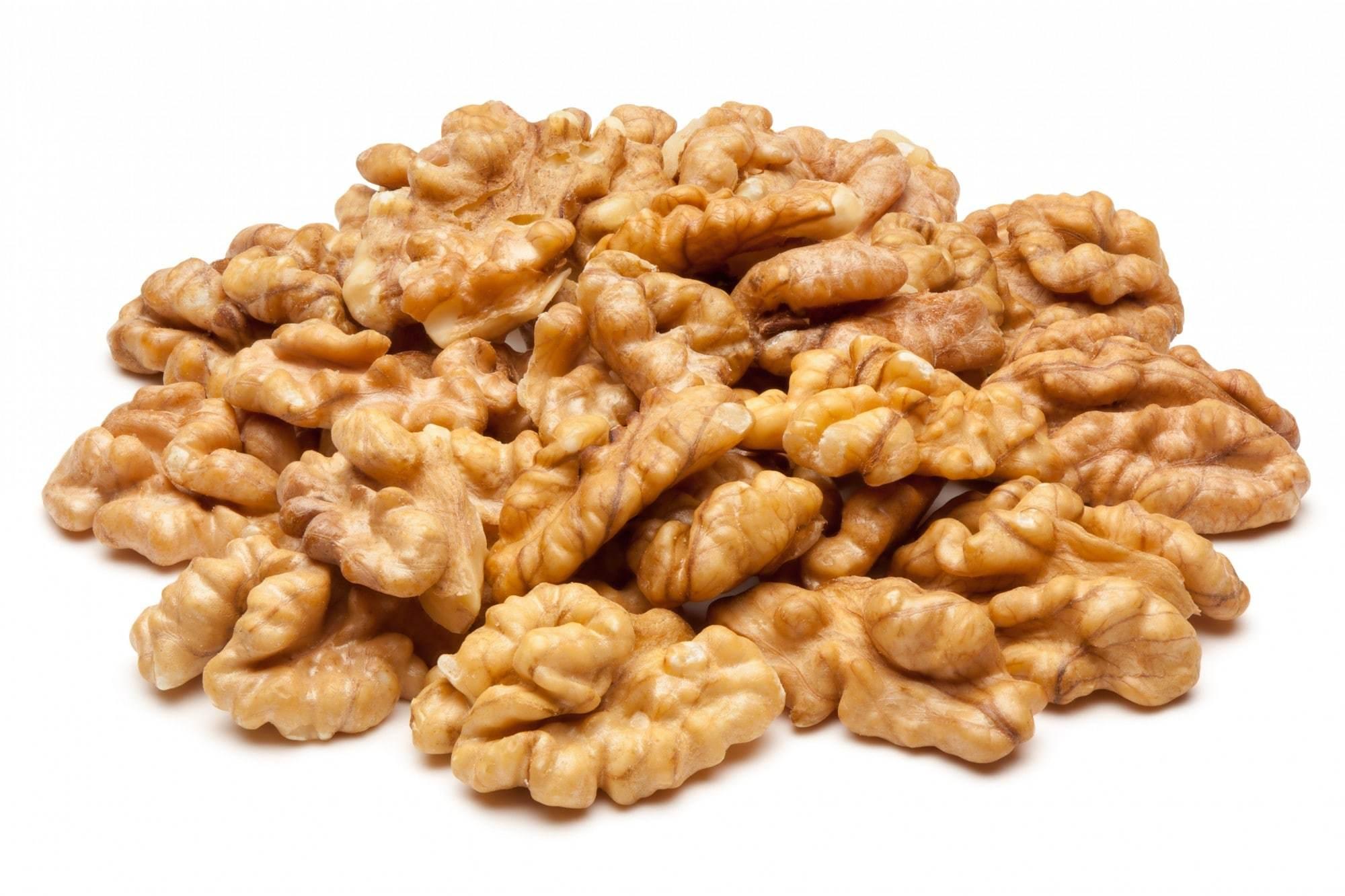 roasted walnut.jpg
