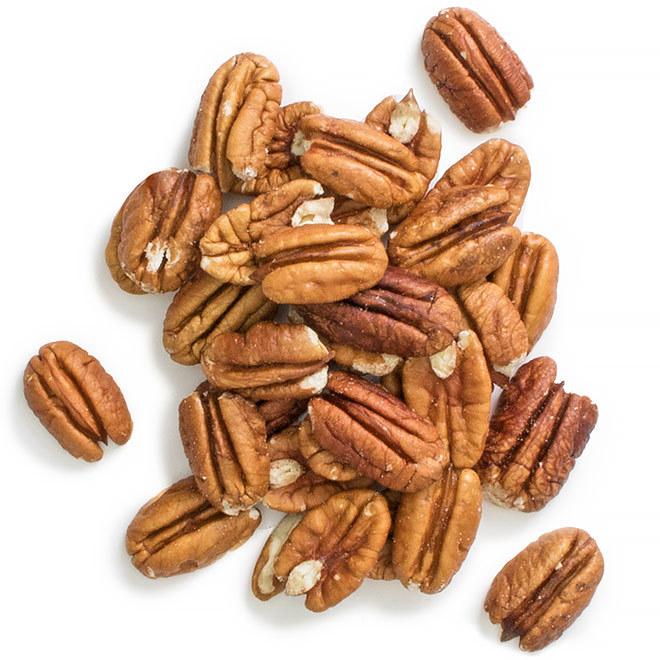pecan nuts 2.jpg