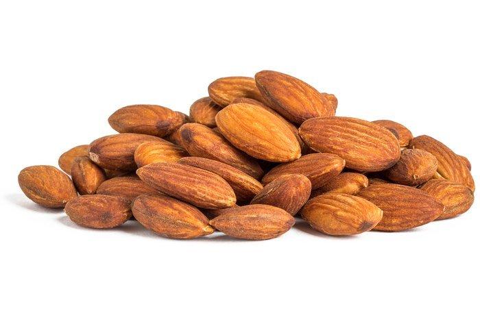 roasted almond.jpg
