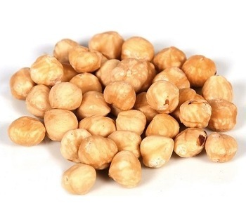 roasted hazulnut.jpg