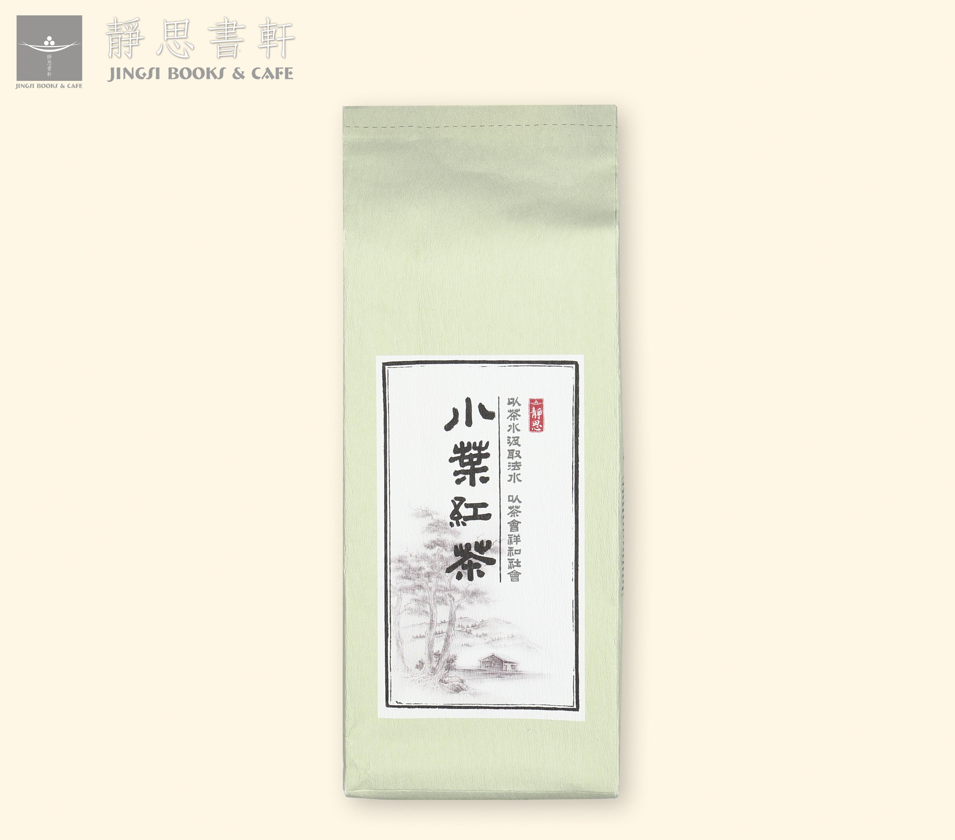 小葉紅茶(80g).jpg