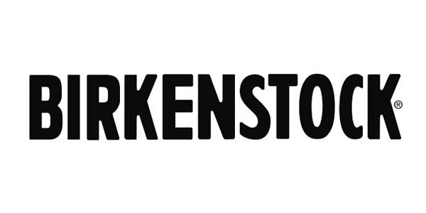 Birkenstock.jpg
