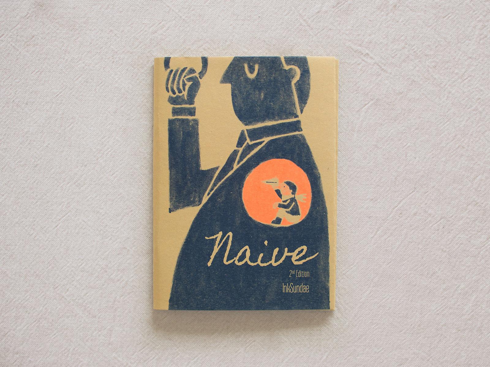 naive_ed2_1.jpg