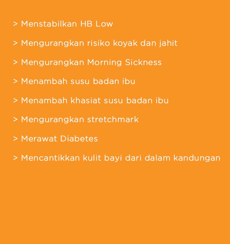 kelebihan minyak kelapa dara website written.jpg