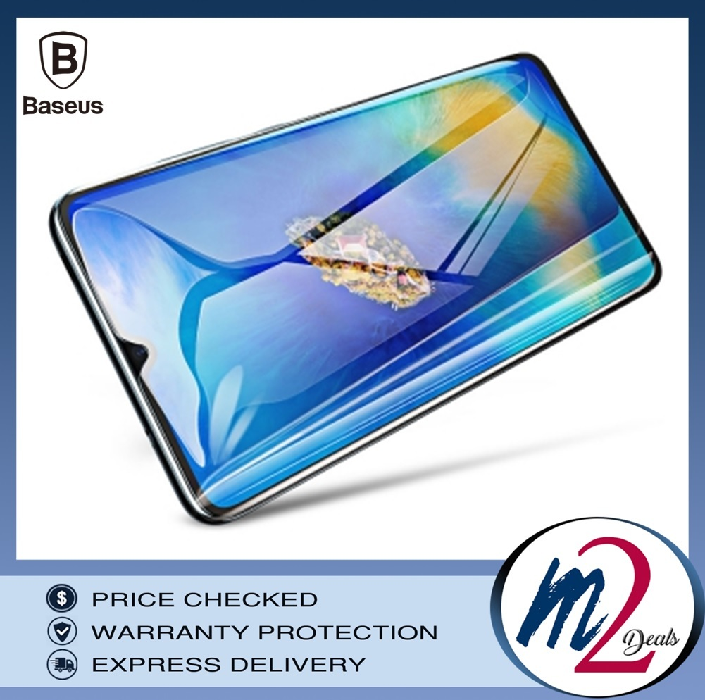 Baseus Huawei Mate20 0.3mm Full Cover Curve Black Tempered Glass_.jpg