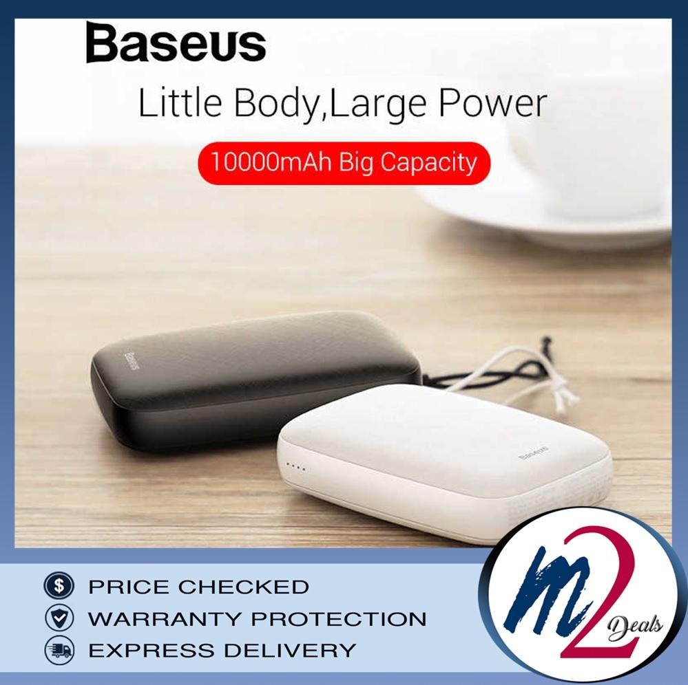 Baseus Mini Q  PD Quick Charger Power Bank 10000mAh_13.jpg