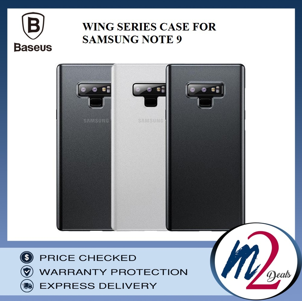 Baseus wing case For Note 9 _2.jpg
