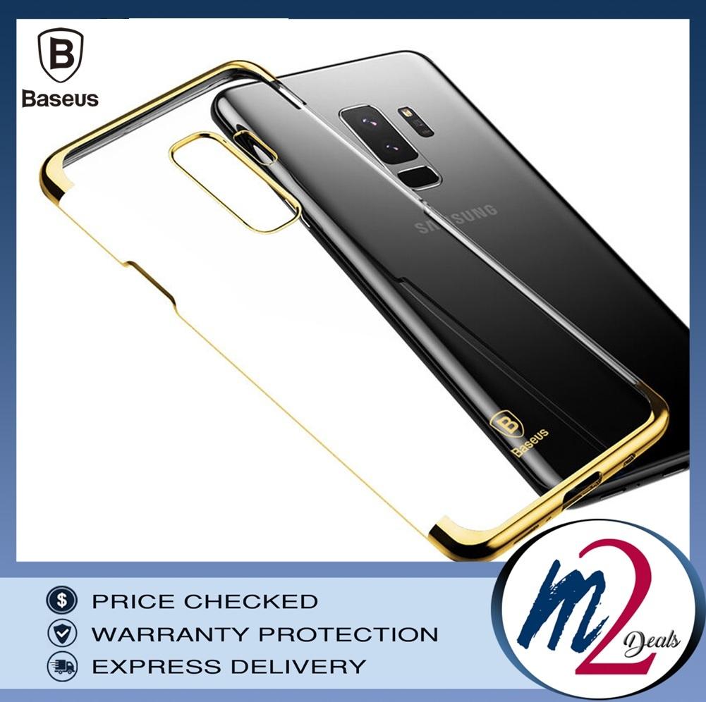 Baseus Glitter Case For S9 PLUS_1gold1.jpg