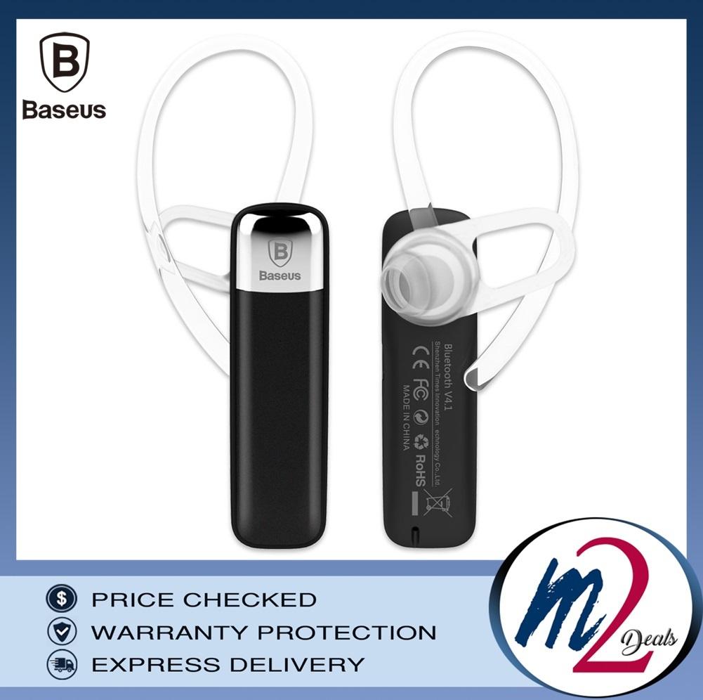 Baseus Timk Series Wireless Earphones Black.jpg