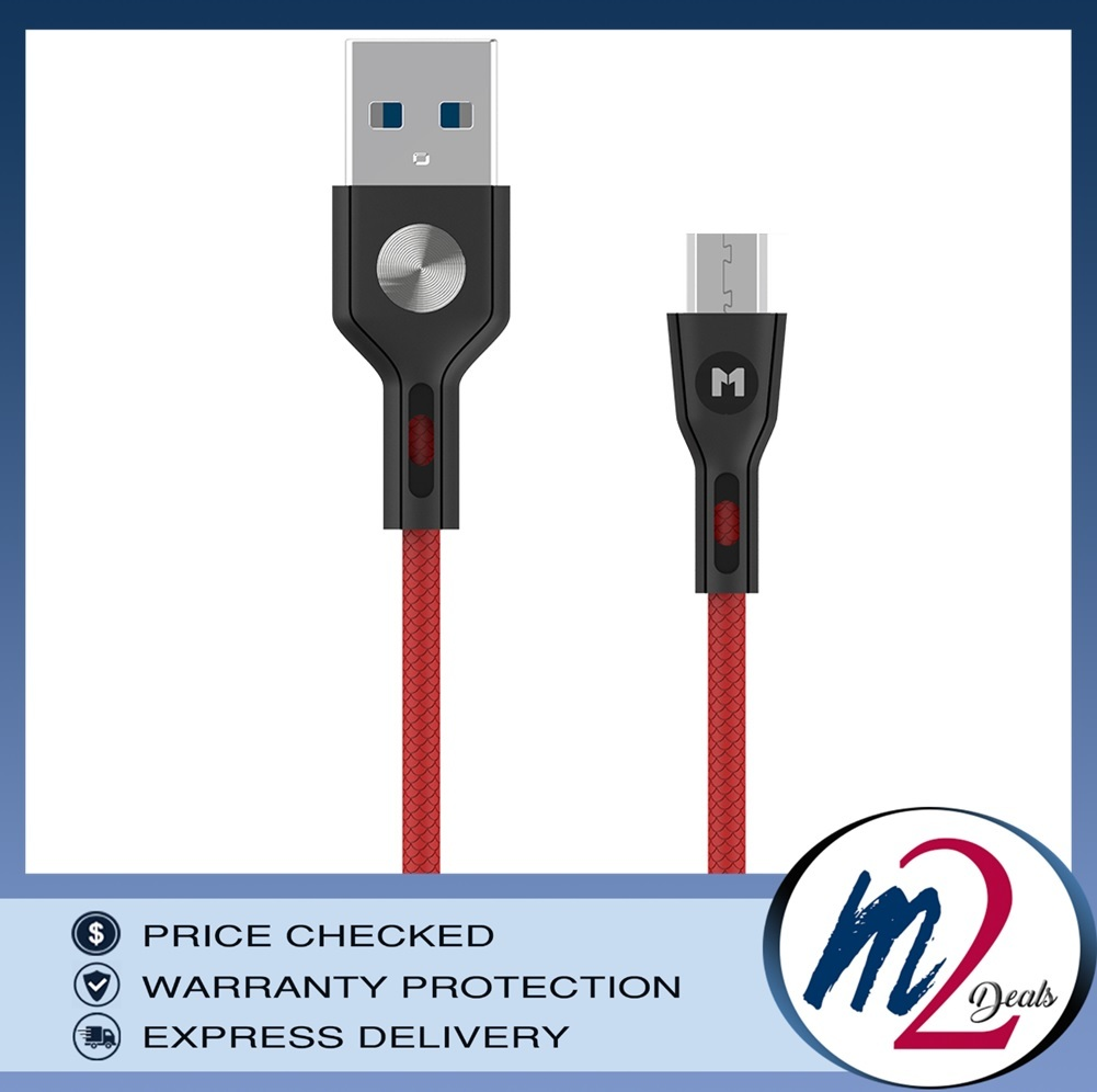 MCB25 Micro USB Cable_RED_8.jpg