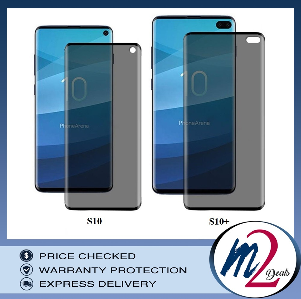 5D_PRIVACY FULL CURVE GLASS_S10 7.jpg