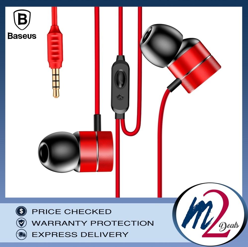 Baseus Encok Wired Earphone H04 Black_23.jpg