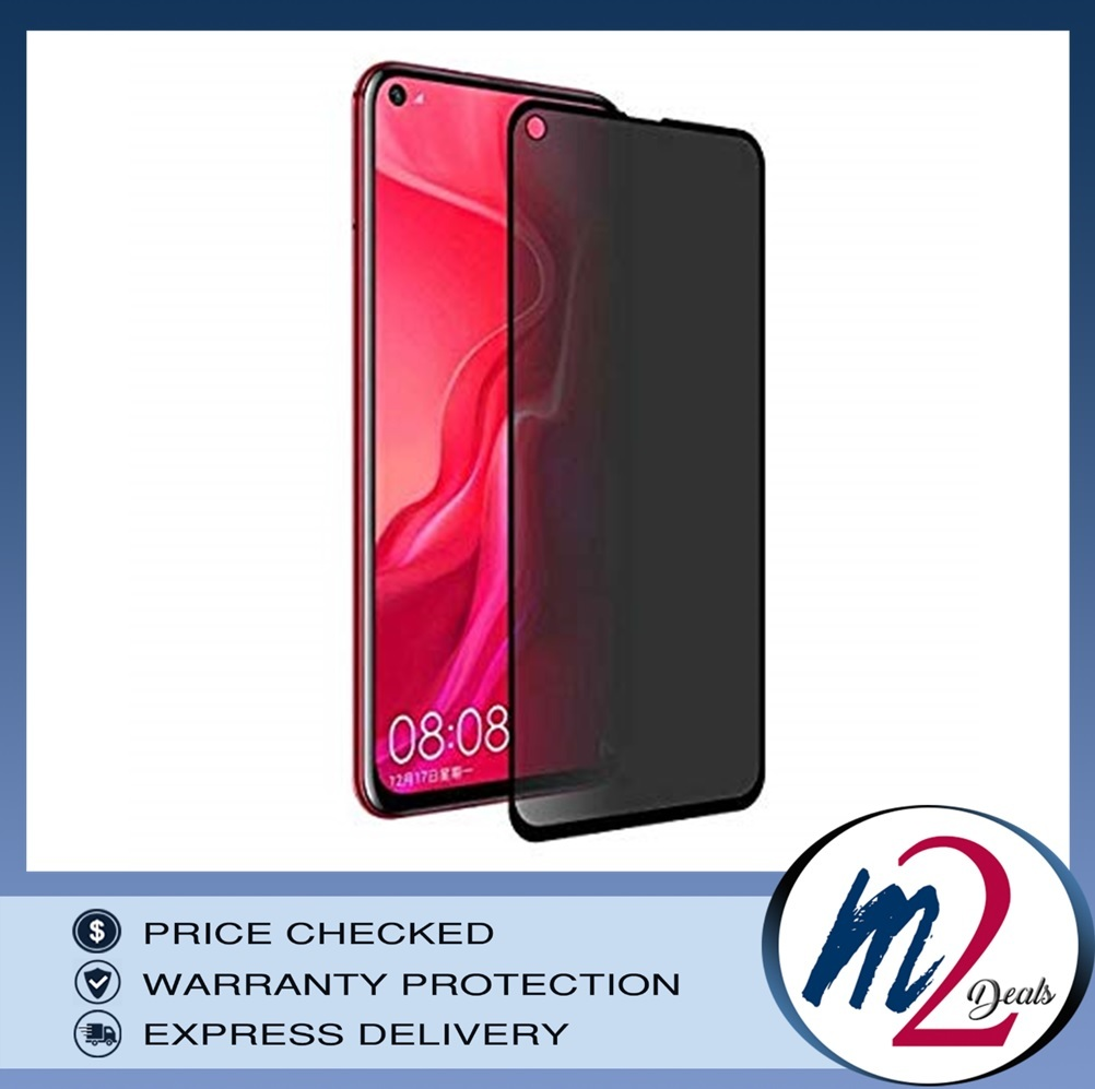 privacy glass_huawei nova 4_7.jpg
