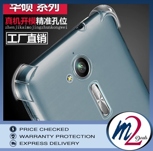 m2deals.my_shock_absorber_airbag_tpu_protective_case_asus_1.jpg
